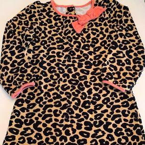Gymboree Dress